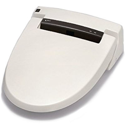 リクシル LIXIL(リクシル) INAX温水洗浄便座シャワートイレRVシリーズ(脱臭付きタイプ)(オフホワイト) CW-RV20A/BN8【納期目安:1週間】
