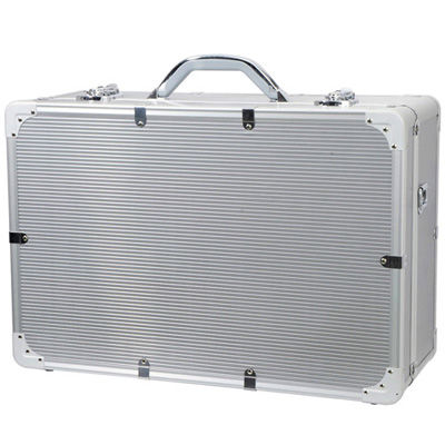 エツミ カメラバッグ ハードケース Eボックス アタッシュLL 31L VE-9036