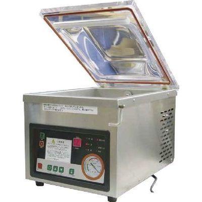 TKG (Total Kitchen Goods) 小型真空包装機170930001 XSV9501