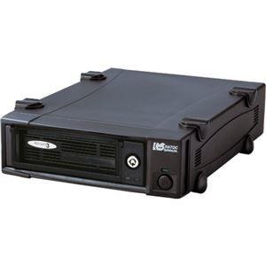 その他 ラトックシステム USB3.0 リムーバブルケース (外付け1ベイ) SA3-DK1-U3X ds-1663227