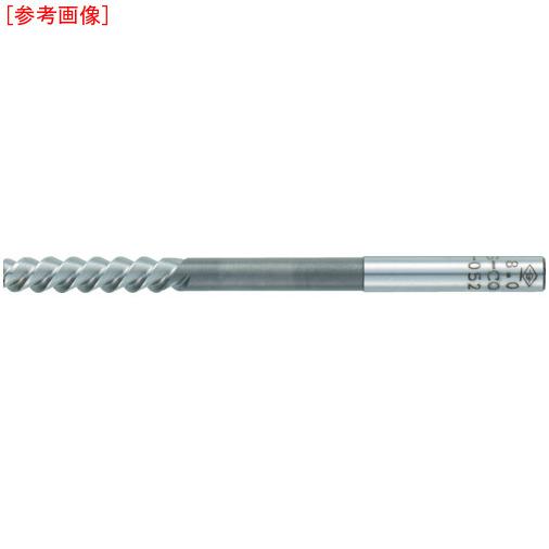 トラスコ中山 TRUSCO ヘリックスリーマ 16.0mm HLX16.0