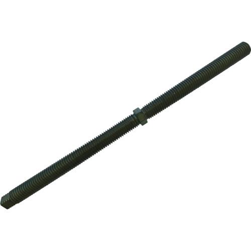 トラスコ中山 GEDORE 8006XGRIP用交換スピンドル 265mm 1910620