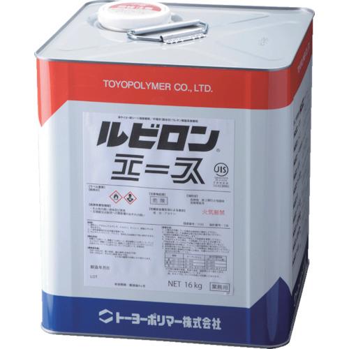 トラスコ中山 16kg ルビロン エース 16kg ルビロン エース 2RA016, 日本精麦通販ショップ 麦のお店:143c8723 --- sunward.msk.ru