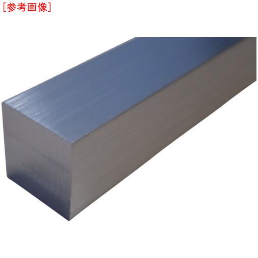 トラスコ中山 NOMIZU JIS-304 CD四角棒 16×16×980 304CS0160160980
