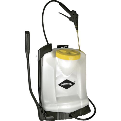 トラスコ中山 MESTO 畜圧式噴霧器 3552BT RS125 12L 3552BT