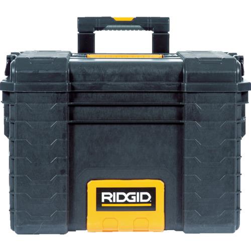 トラスコ中山 RIDGID ツールカート 57488