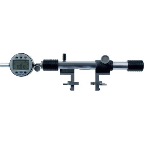 トラスコ中山 マール 万能測定プローブ(4503001) 指示器別売 844T