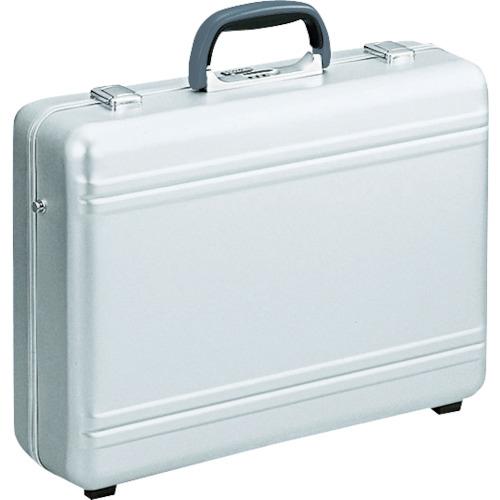 トラスコ中山 HOZAN ツールケース サービスバッグ B80