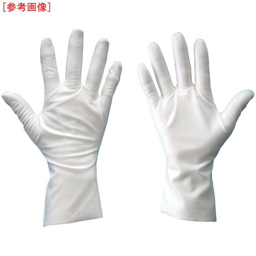 トラスコ中山 ウインセス 溶着手袋 LL (50双入) BX309LL