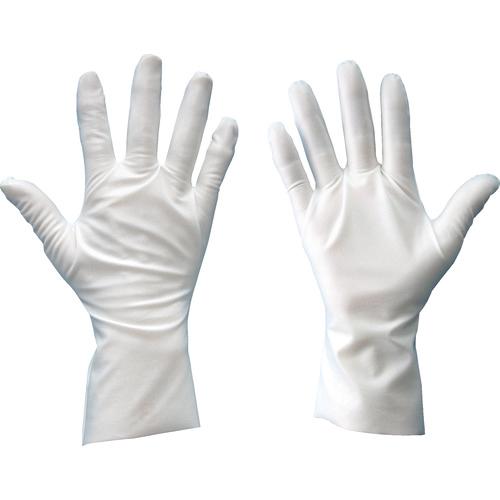 トラスコ中山 ウインセス 溶着手袋 S (50双入) BX309S