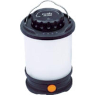 トラスコ中山 FENIX 充電式LEDランタンライト CL30RBLACK CL30RBLACK