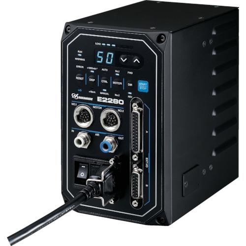 【国内発送】 トラスコ中山 E2280:激安!家電のタンタンショップ ナカニシ コントローラ(7720)-DIY・工具