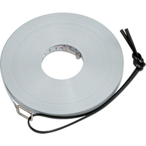 トラスコ中山 タジマ エンジニヤスーパーワイド 交換用テープ幅13mm 長さ100m ESW100R