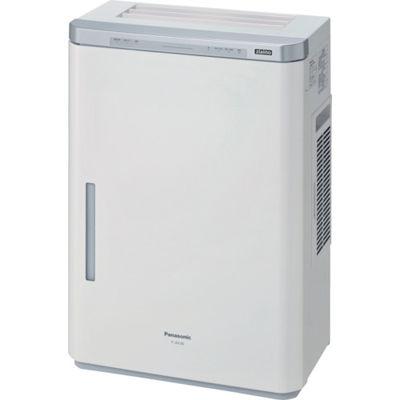 パナソニック 次亜塩素酸 空間清浄機 「ジアイーノ」(~40畳)(標準タイプ)(ホワイト) F-JDL50-W