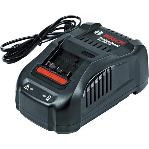 トラスコ中山 ボッシュ 充電器 GAL1880CV