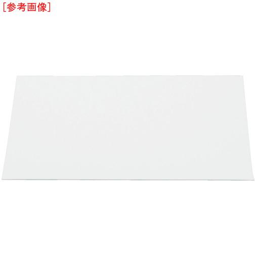 トラスコ中山 光 ポリカーボネート板透明 KPAC1821