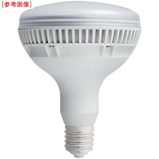 トラスコ中山 IRIS E39口金 バラストレス水銀灯300W代替 LDR100200V34NHE3945WH