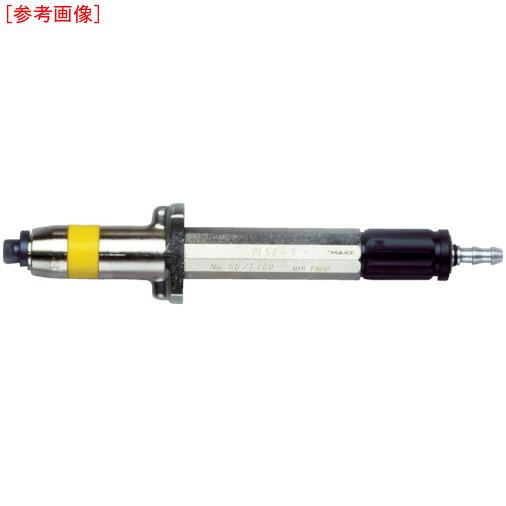 トラスコ中山 UHT マイクロスピンドル MSC-3(3mmコレット) MSC3