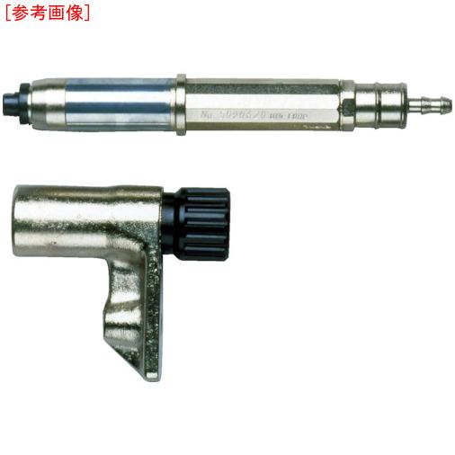 トラスコ中山 UHT マイクロスピンドル MSD-3(3mmコレット) MSD3