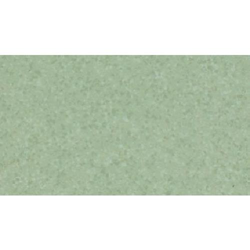 トラスコ中山 タキロン ネオクリーン NC448 1.82X10M NC4481.82X10M
