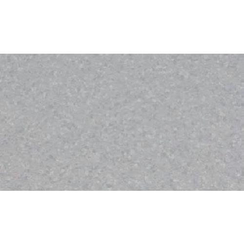 トラスコ中山 タキロン ネオクリーン NC948 1.82X10M NC9481.82X10M