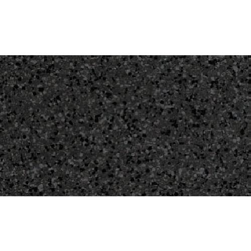 トラスコ中山 タキロン ネオクリーン NC949 1.82X10M NC9491.82X10M