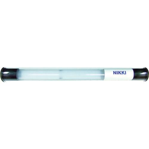 トラスコ中山 日機 防水型LED照明灯 22W AC100~240V NLL36CGAC