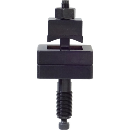 トラスコ中山 亀倉 HP-3用替刃 穴サイズ45×45mm  NP45KA