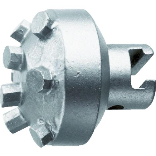 トラスコ中山 ローデン ストロングカッタ45 φ22mmワイヤ用 R72295