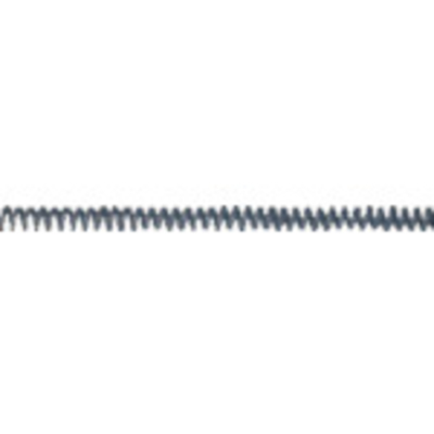 トラスコ中山 ローデン Nワイヤ φ22mm×4.5m R72441