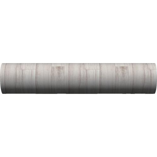 トラスコ中山 明和 貼ってはがせる塩ビシート リノベシート 90cm×20m巻き REN02R