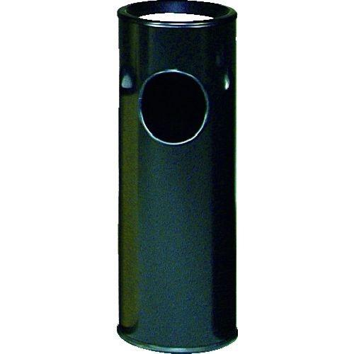 トラスコ中山 ラバーメイド メタリックシリーズ ブラック RM1100EBK