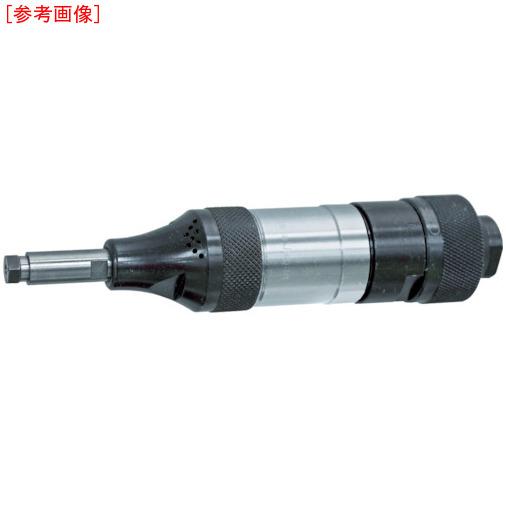 トラスコ中山 SP 6mmダイグラインダー SP6211GA