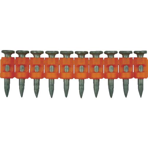 トラスコ中山 JPF トラックファーストピンTP32T (F1000) (1000本入) TP32TF1000