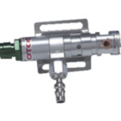 トラスコ中山 OTOS 個人用冷却器 V200