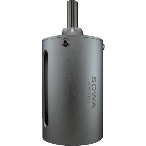 トラスコ中山 SOWA 専用ホルダー φ60 XHCB060