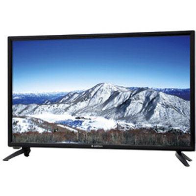 その他 32V型ハイビジョンLEDテレビ(外付けHDD録画対応) MRTS-31850
