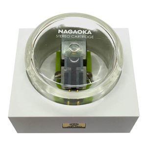 その他 NAGAOKA レコード針 MP-150 ds-1762549
