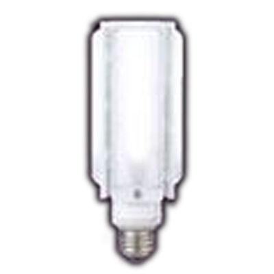 東芝 LED電球 HID-BT形 LDTS32N-G