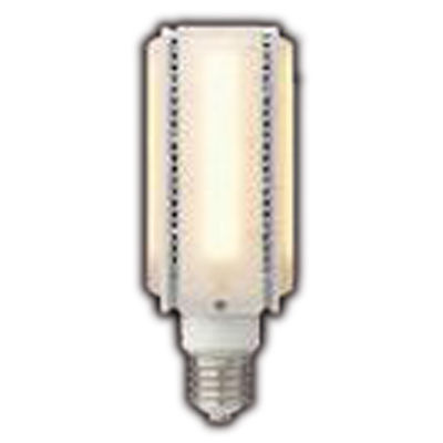 東芝 LED電球 HID-BT形 LDTS57L-G-E39