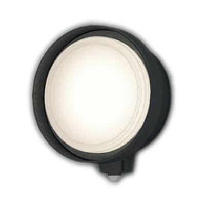 東芝 LEDアウトドアブラケット LEDB87920YL(K)-LS