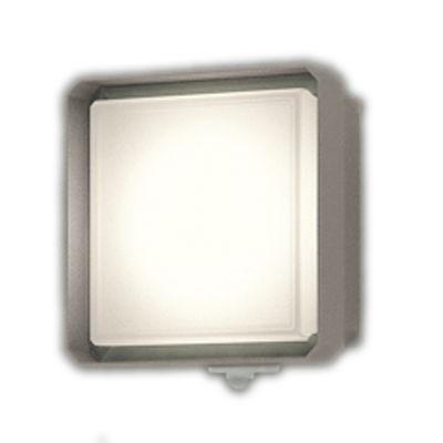 東芝 LEDアウトドアブラケット LEDB87922YL(S)-LS
