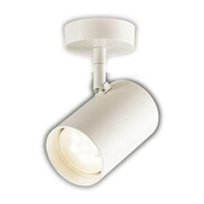 東芝 LEDブラケット LEDS87134L-LSX-F2