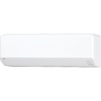 CHシリーズ(ホワイト) AS-C28H-W 【主に~10畳】インバーター冷暖房エアコン 「ノクリア」 【あす楽対応_関東】富士通ゼネラル