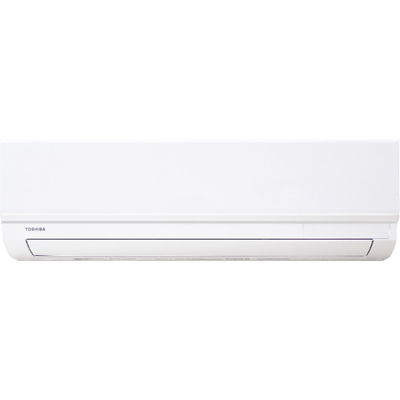 東芝 「マジック洗浄熱交換器」 コンパクトエアコン (主に12畳) RAS-E361M-W【納期目安:3週間】