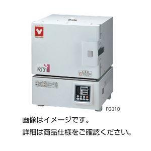 その他 電気炉 FO100 ds-1596596