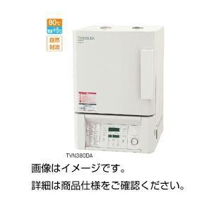 その他 恒温培養器 TVN680DA ds-1596819