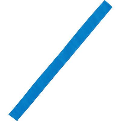 アーテック カラーはちまき 青 スーパーセール ブランド買うならブランドオフ 10本組 ATC-2836