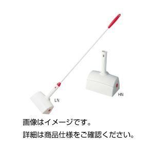 その他 (まとめ)ロールクリーナー HN【×10セット】 ds-1597239