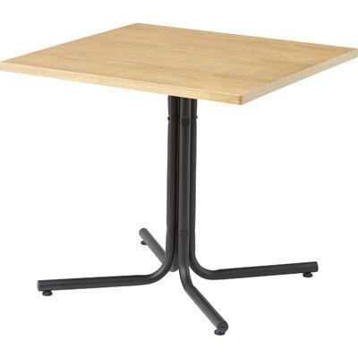 東谷(あづまや) ダリオ カフェテーブル END-223TNA